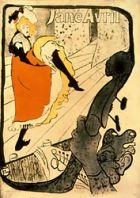 Sowjetisches Propaganda-Plakat, um 1925