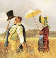 zur Schirme-Kurzinformation